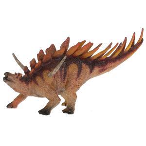 , Игрушка пластизоль Dragon bone nail Играем Вместе