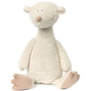 Мягкая игрушка Sigikid Апчхи! Мишка, 36 см