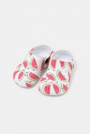 Обувь Acoola. Цвет: цветной