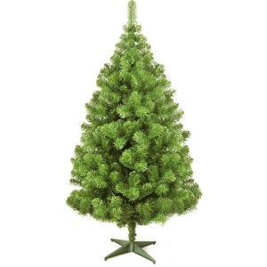Искусственная елка  Алтайская, 180 см Царь-Елка