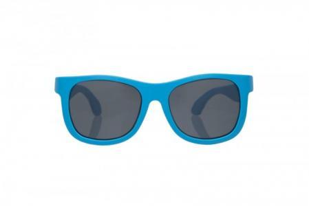 Солнцезащитные очки  Original Navigator Babiators
