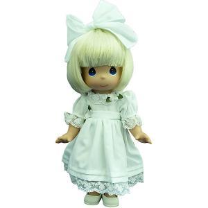 Кукла  Кристина, 30 см Precious Moments