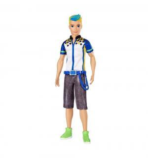 Кукла  Video Game Hero Кен 31 см Barbie