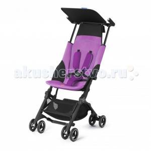 Прогулочная коляска  Pockit Plus GB