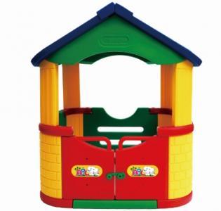 Игровой домик JM-802А Happy Box