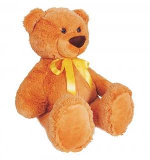 Мягкая игрушка  Мишка 70 см цвет: коричневый СмолТойс