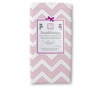 Пеленка  Marquisette Swaddling Blanket SwaddleDesigns