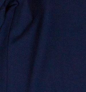 Брюки SCool, цвет: синий S'Cool