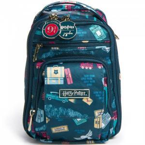 Рюкзак Mini Be BRB Harry Potter Ju-Ju-Be