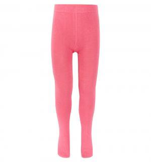 Колготки , цвет: розовый Yo!
