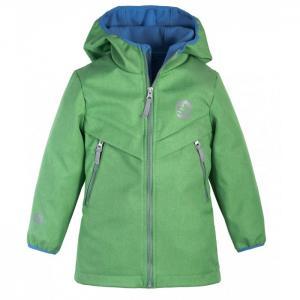 Куртка Softshell В20076 Sherysheff