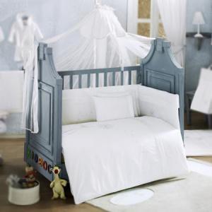 Комплект постельного белья  Spring Saten Kidboo
