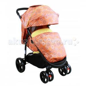 Прогулочная коляска BabyHit Racy Baby Hit