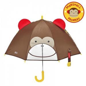 Зонт  Обезьяна Skip-Hop