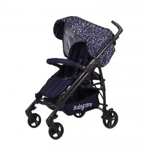 Коляска-трость BabyCare GT4, цвет: blue 17 Baby Care