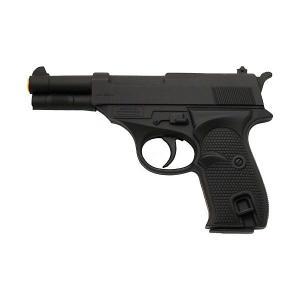 Пистолет  Eagletic Edison. Цвет: разноцветный