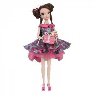 Кукла Вечеринка День Рождения (Daily collection) Sonya Rose