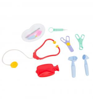 Игровой набор  Доктор в сумке Совтехстром