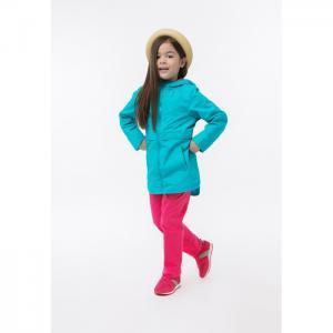 Jicco Куртка для девочки Элли Oldos