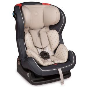 Автокресло  Passenger V2 Happy Baby
