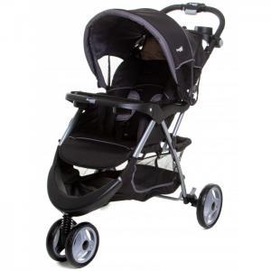 Прогулочная коляска  Baby Rapid Ramili