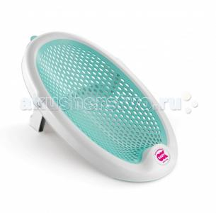 Горка для ванны Jelly Ok Baby