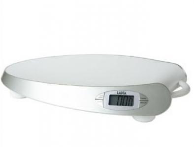 Детские весы  PS3003 LAICA