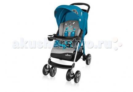 Прогулочная коляска  Walker lite Baby Design