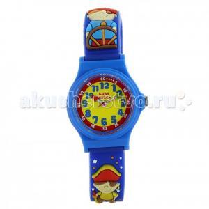 Часы  Наручные Abc Corsaire 605514 Baby Watch