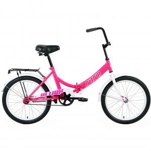 Двухколесный велосипед  2020 Altair