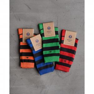 Комплект носок ( 4 пары.) для мальчика Modniy Juk. Цвет: разноцветный