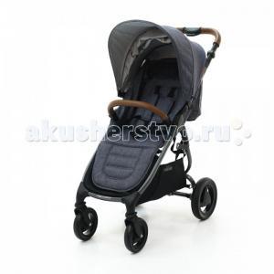 Прогулочная коляска  Snap 4 Trend 2021 Valco baby