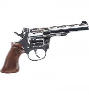 Револьвер  Кадет Schrodel