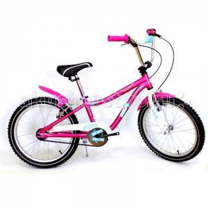Велосипед двухколесный  Ride 20 Mars