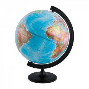 Глобус политический 32 см Глобусный мир