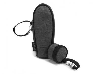 Термоупаковка универсальная и сумочка для пустышки BabyOno