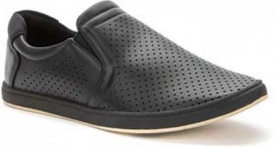 Туфли для мальчика 118609/20-01 Tesoro