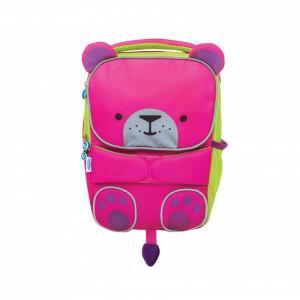 Рюкзак детский Toddlepak Бэтси Trunki
