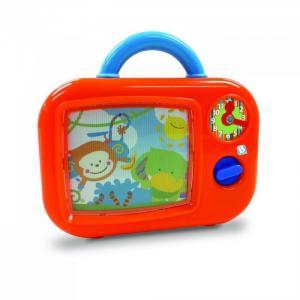 Развивающая игрушка  Телевизор B kids