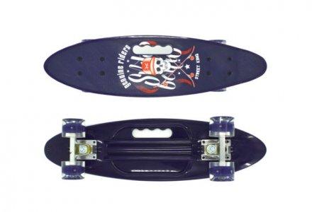 Скейтборд Т14787 Navigator