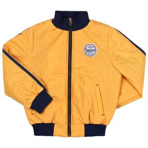 Куртка Bembi