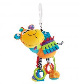 Игрушка-подвеска  Верблюд, 32 см Playgro