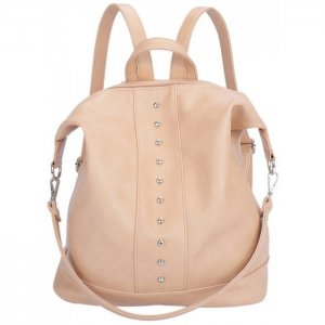 Рюкзак на молнии DS-0129 Ors Oro
