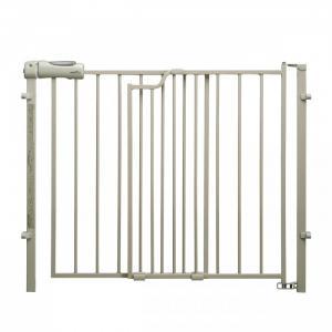 Ворота безопасности Secure Step Evenflo