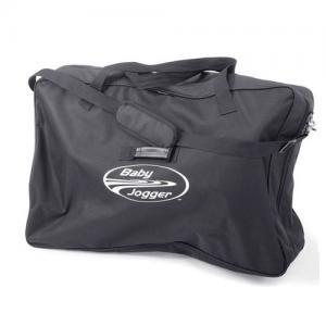 Переносная сумка для моделей City Mini, Mini GT Baby Jogger