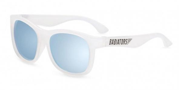 Солнцезащитные очки  Blue series Polarized Navigator Ледокол Babiators
