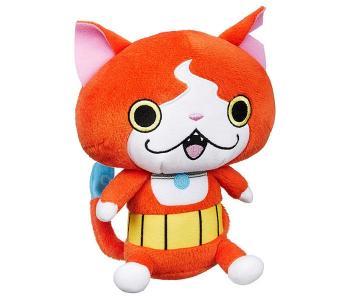 Мягкая игрушка  Yokai Watch Йо-кай Вотч: Плюш 67 см Hasbro