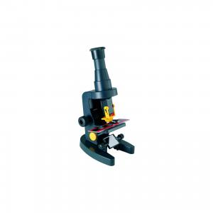 Микроскоп, Edu-Toys