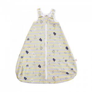 Спальный конверт  Premium Cotton Baby Sleeping Bag ErgoBaby
