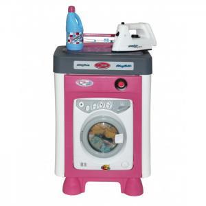Набор со стиральной машиной Carmen №2 Coloma